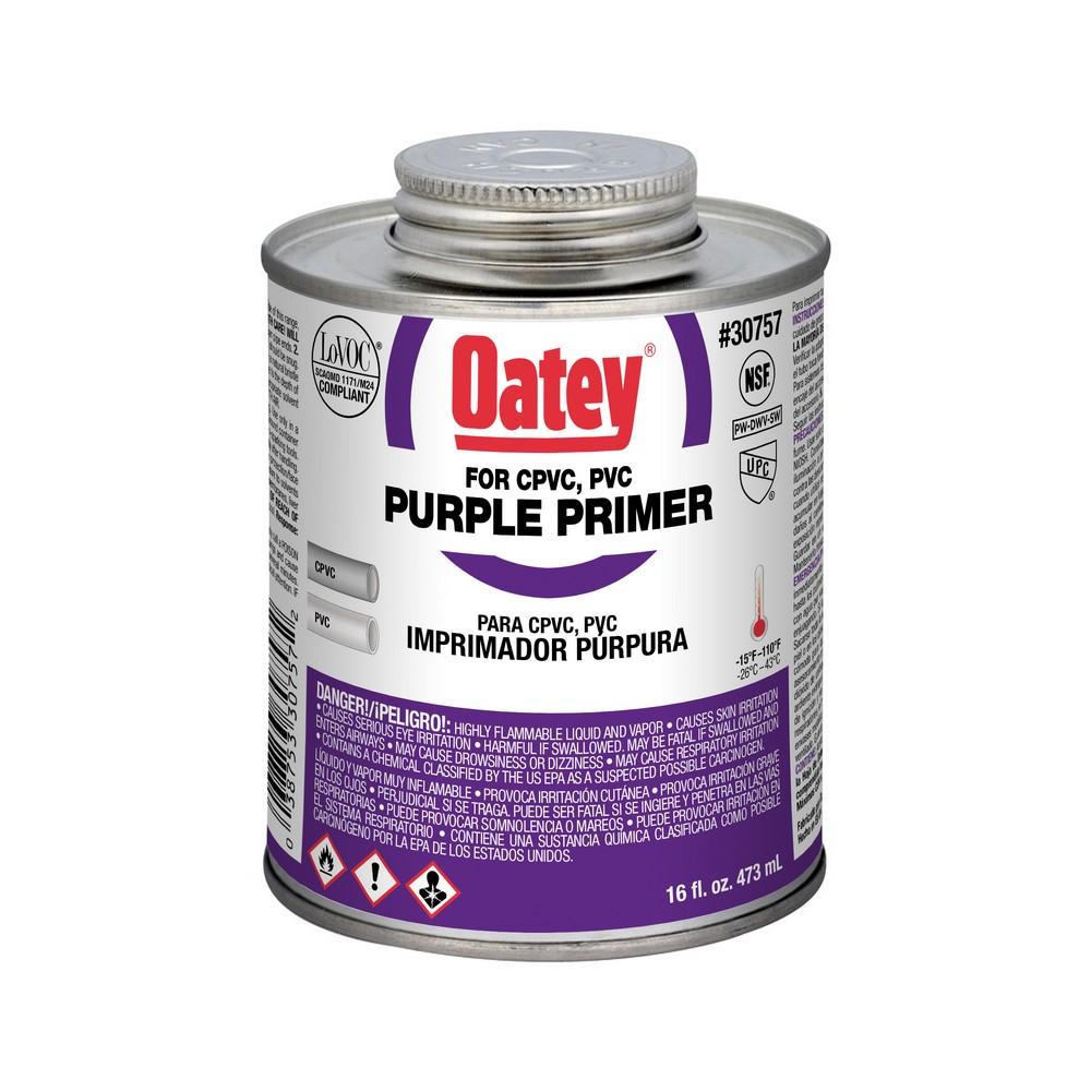 30757 - 16oz Purple Primer