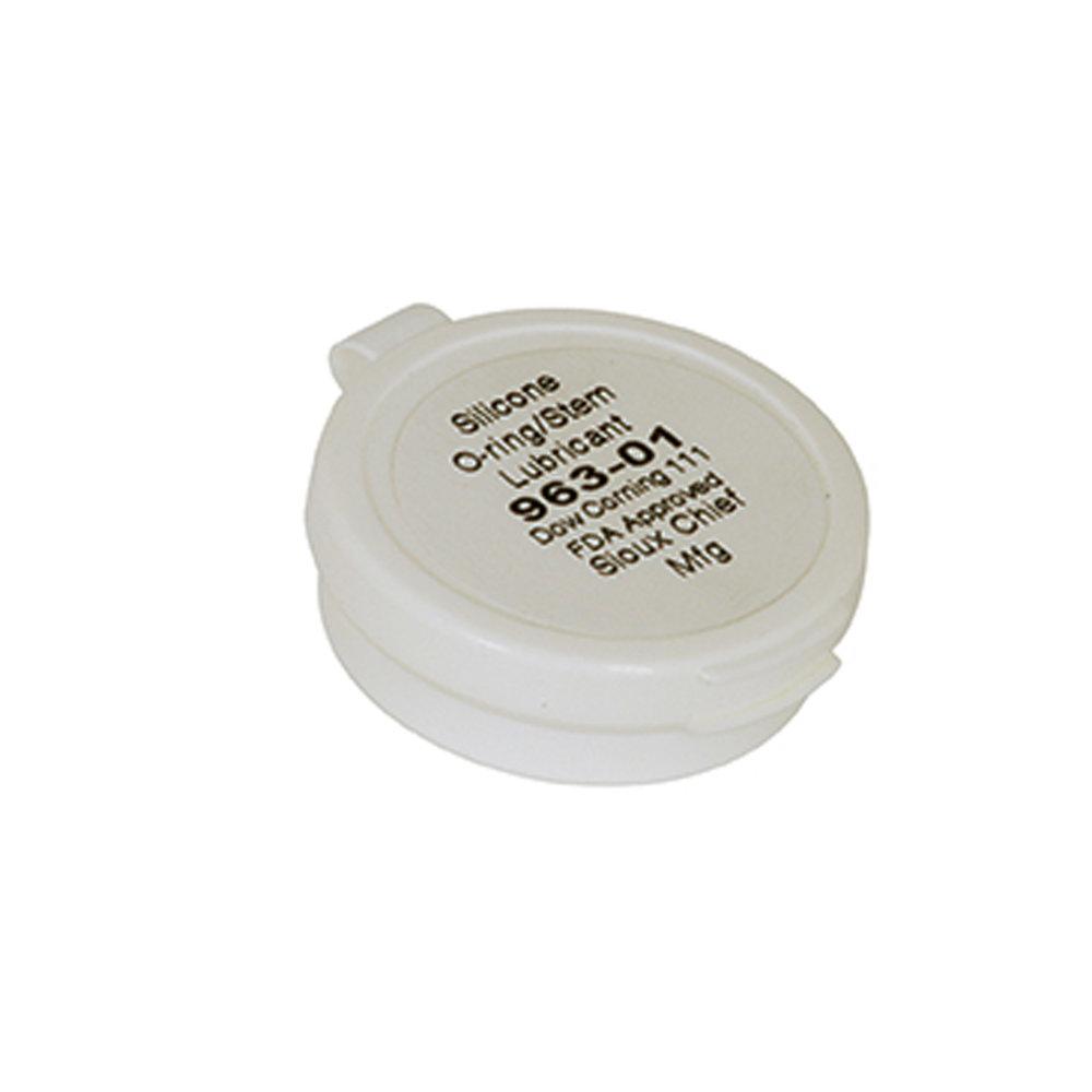 963-01 - .25oz Silicone Lubricant
