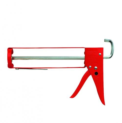 3984 - Caulking Gun
