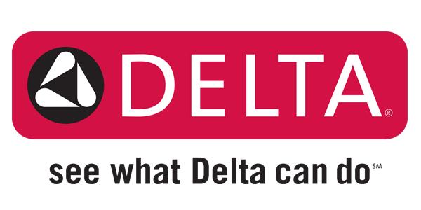 Delta Thin.jpg
