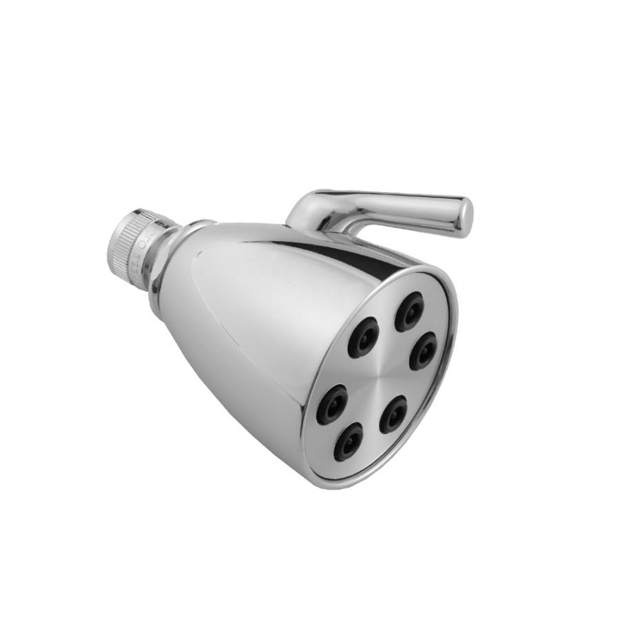 Jaclo B728-PCH - Adjustable