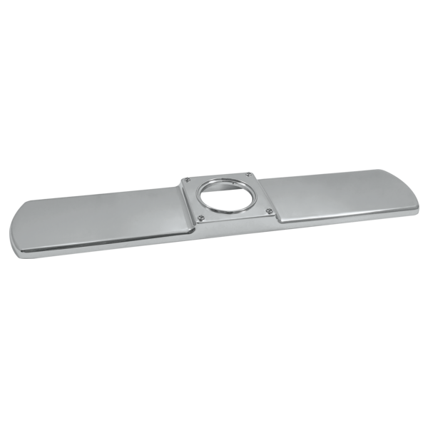 Mateo Deck Plate - RP81914