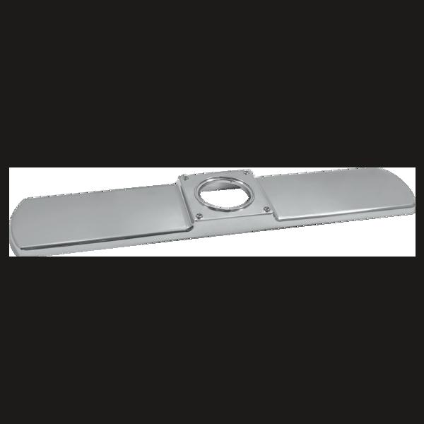 mateo deck plate - RP81914AR