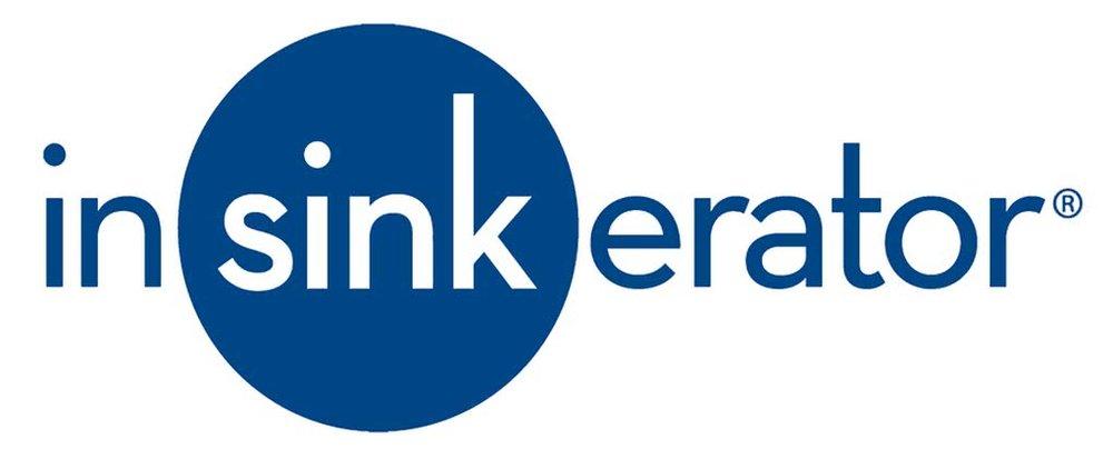 insinkerator_logo_hr.jpg