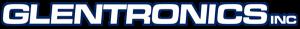 logo-white3-300x29.png