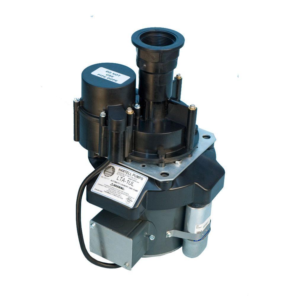 hartell-sewage-effluent-pumps-lta-1-64_1000.jpg