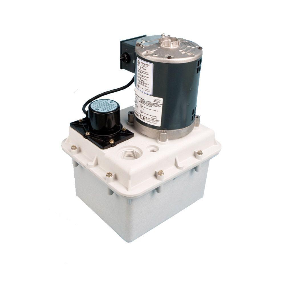 hartell-sewage-effluent-pumps-ltp-1-64_1000.jpg