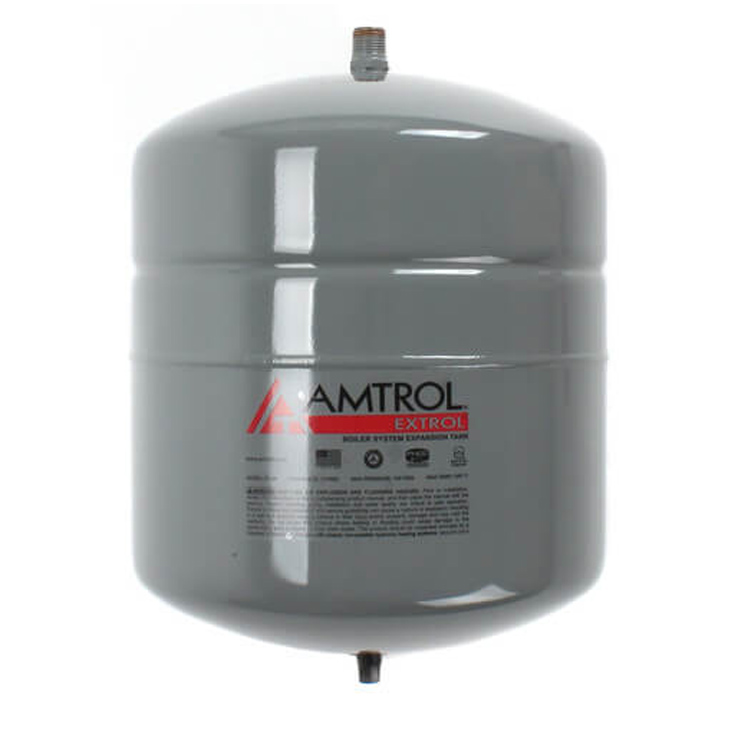 EX-30 - 4.4 Gallon Expansion Tank
