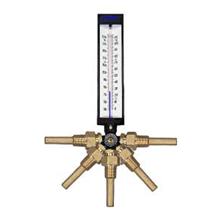 AA5H-7 - Thermometer
