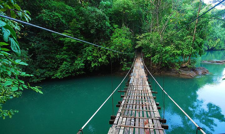 puente over Agujitas river, drake bay.108855536637_5362279_7334541_n.jpg