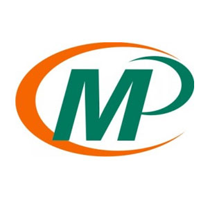 Minuteman Press 914-347-5050    w     ebsite