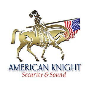 American Knight Security Services 914-378-0931   website