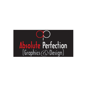 Absolute Perfection Design 914-473-8529   website