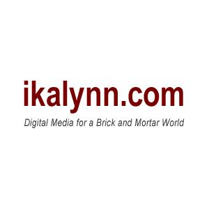 Kalynn Amadio 914-882-8992    w     ebsite