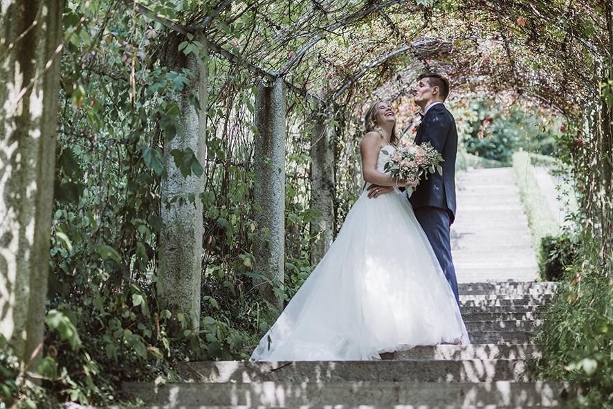 Hochzeit_J&J-2211.jpg