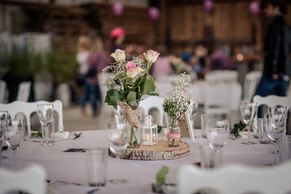 Hochzeit_Ueli-6483.jpg