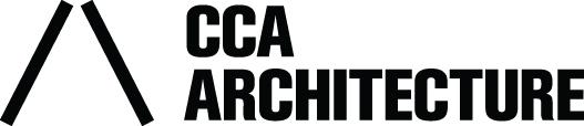 CCA Architecture_Logo Lockup.jpg