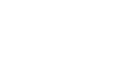 Designing Material Innovation