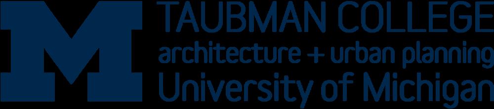 TaubmanCollege_logo_au_um_282hex_hires.png