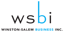 Winston-Salem Business Inc.
