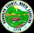 Randolph County, NC