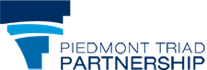 Piedmont Triad Partnership