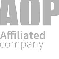aop-affilited-company-logo-high-resSMALL.jpg