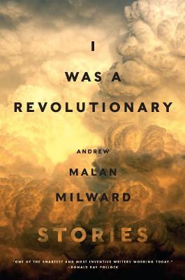 Andrew Malan Milward