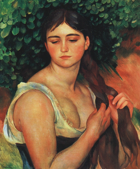 2015-01-2016-Castro_Renoir-La-Natte-by-Pierre-Auguste-Renoir.jpg