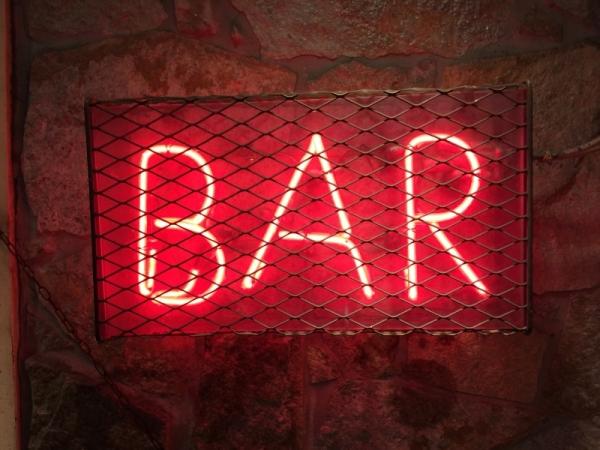 neon-tokyo-japan-sign (1).jpg