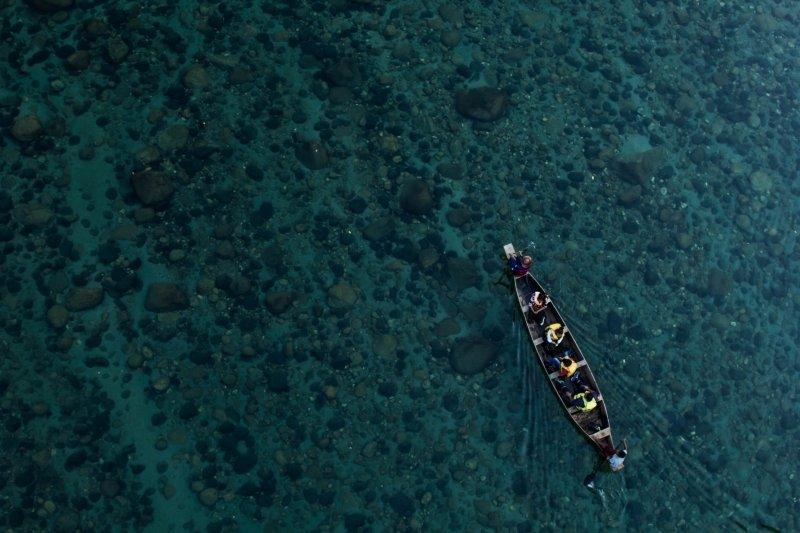 canoe-drone-view-water.jpg