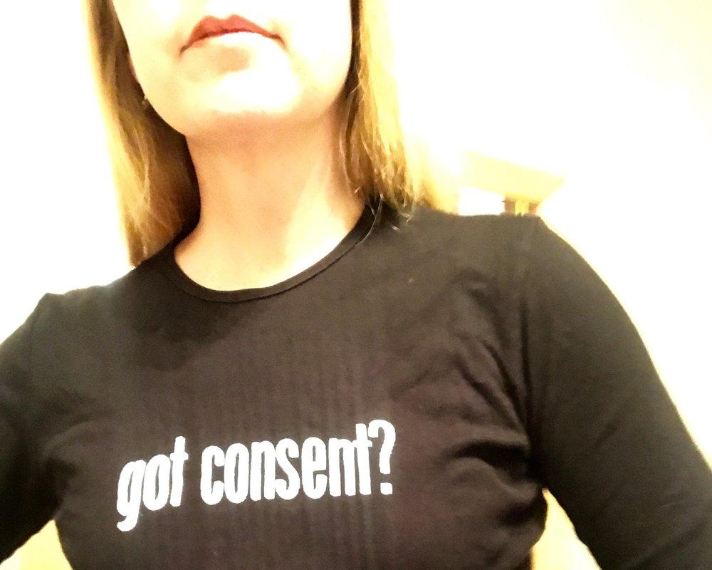 Got+Consent_.jpg