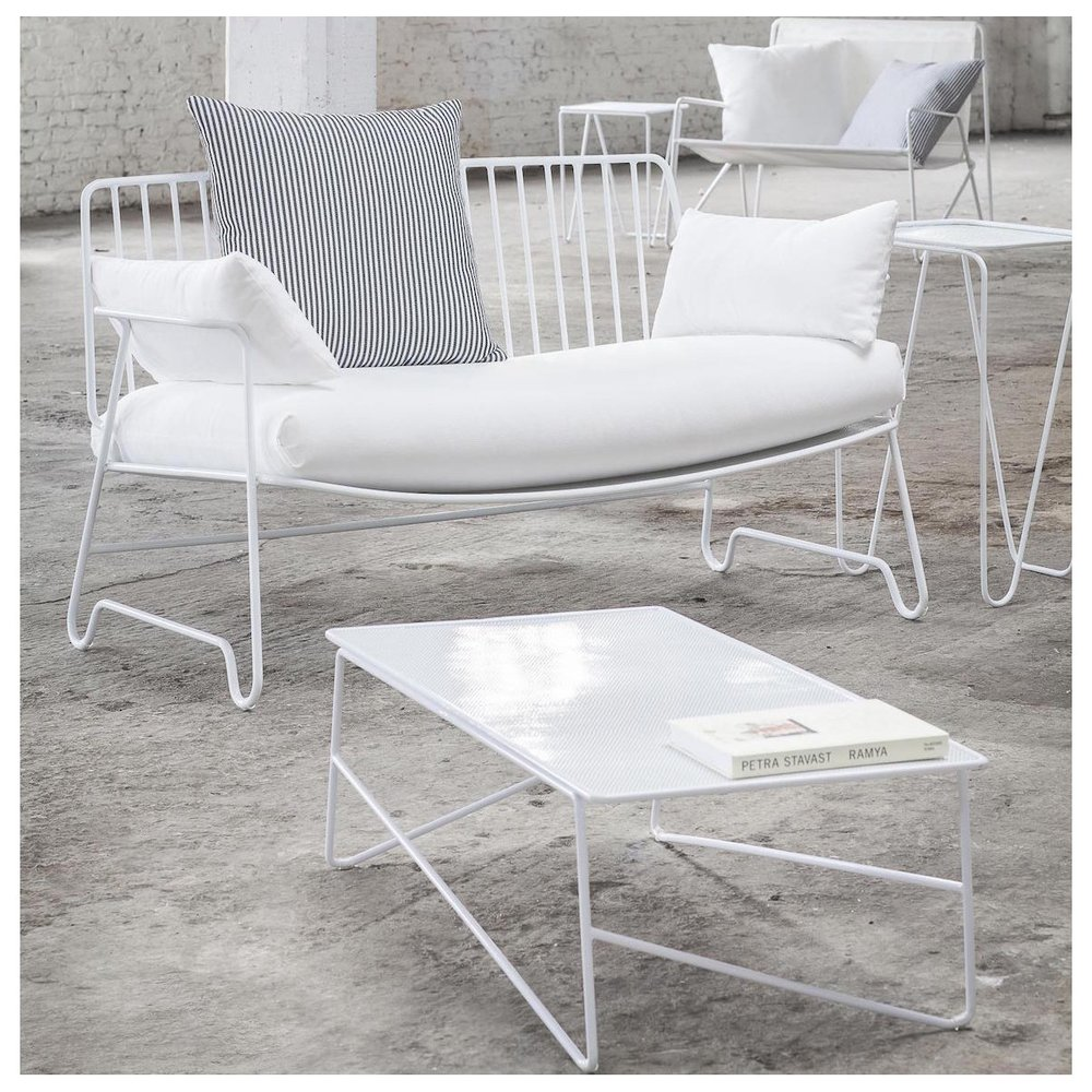 fauteuil-paola-navone-serax.jpg