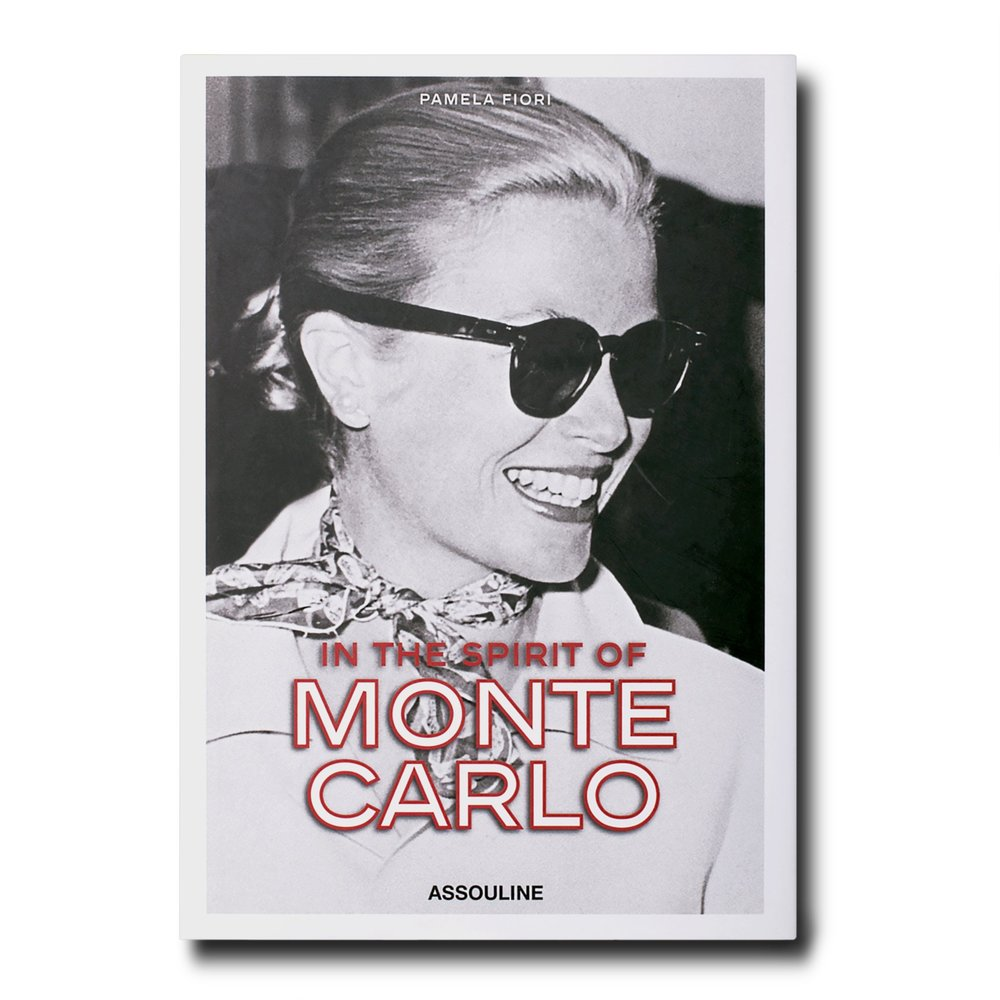 In the Spirit of Monte Carlo