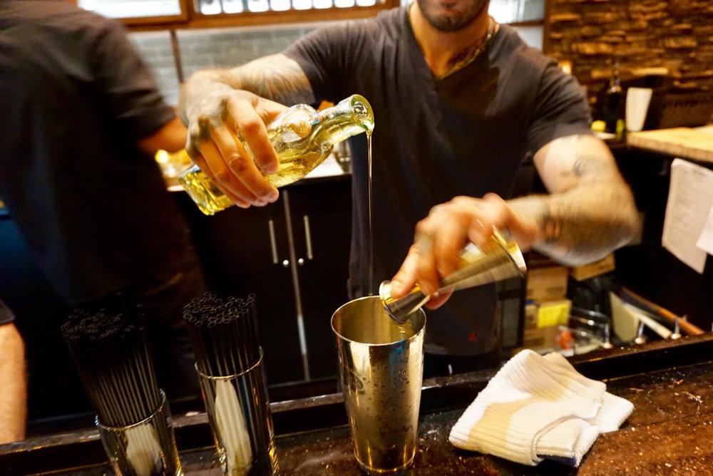 venueshot(bartender).jpg