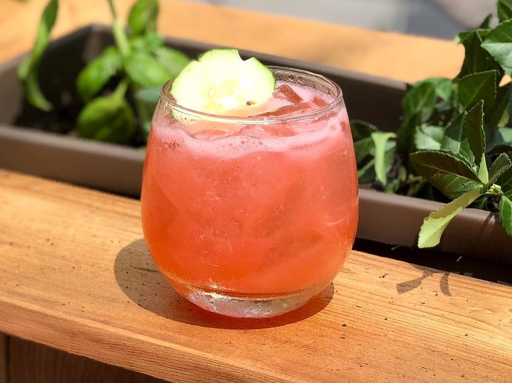 MAK-Violet-Cocktail.jpg
