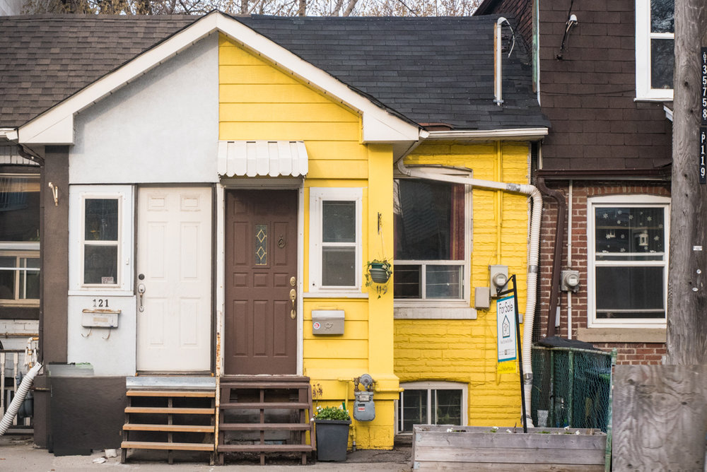 lil-yellow-house (1 of 1)-5.jpg
