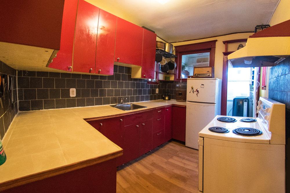 lil-yellow-house-kitchen.jpg