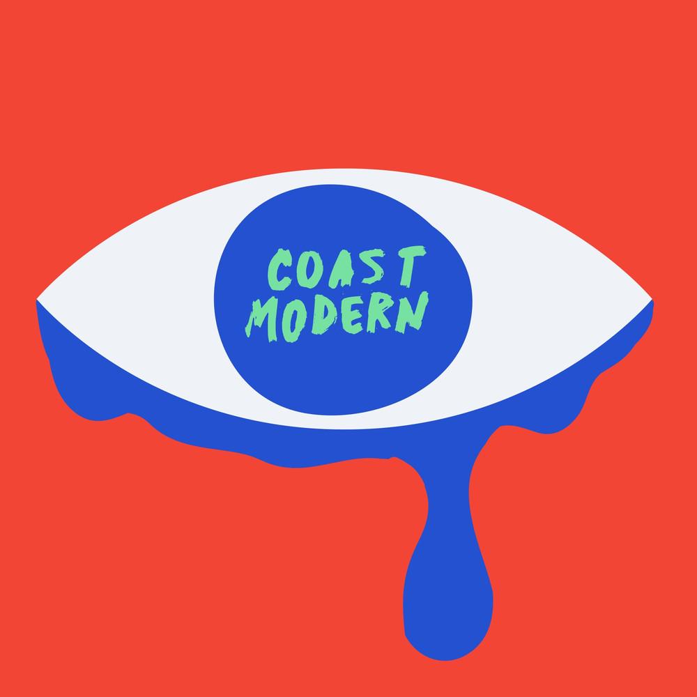Coast Modern