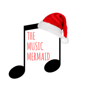 themusicmermaid.png