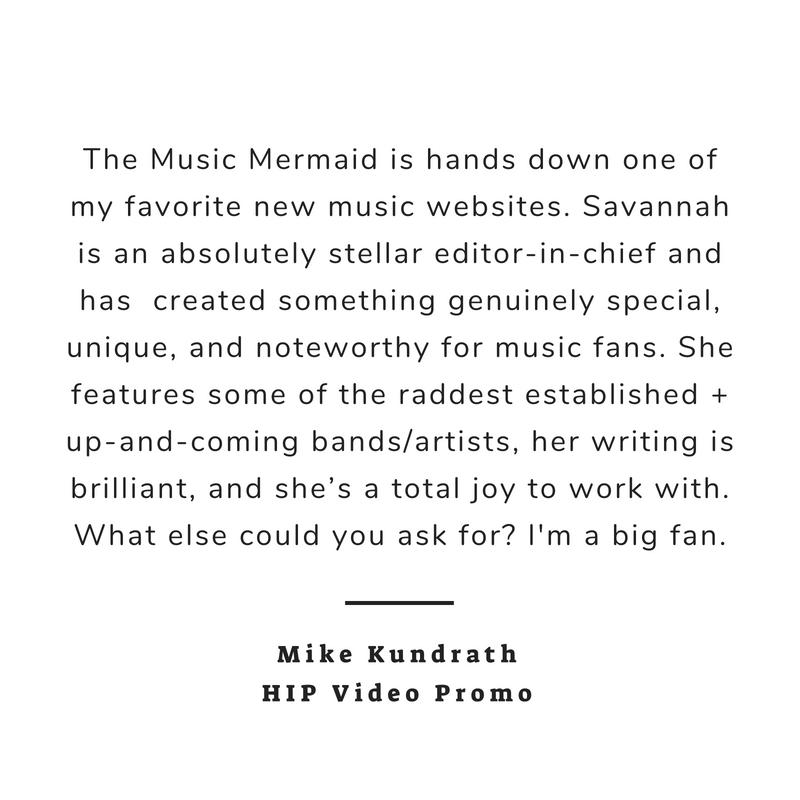why people love the music mermaid the music mermaid