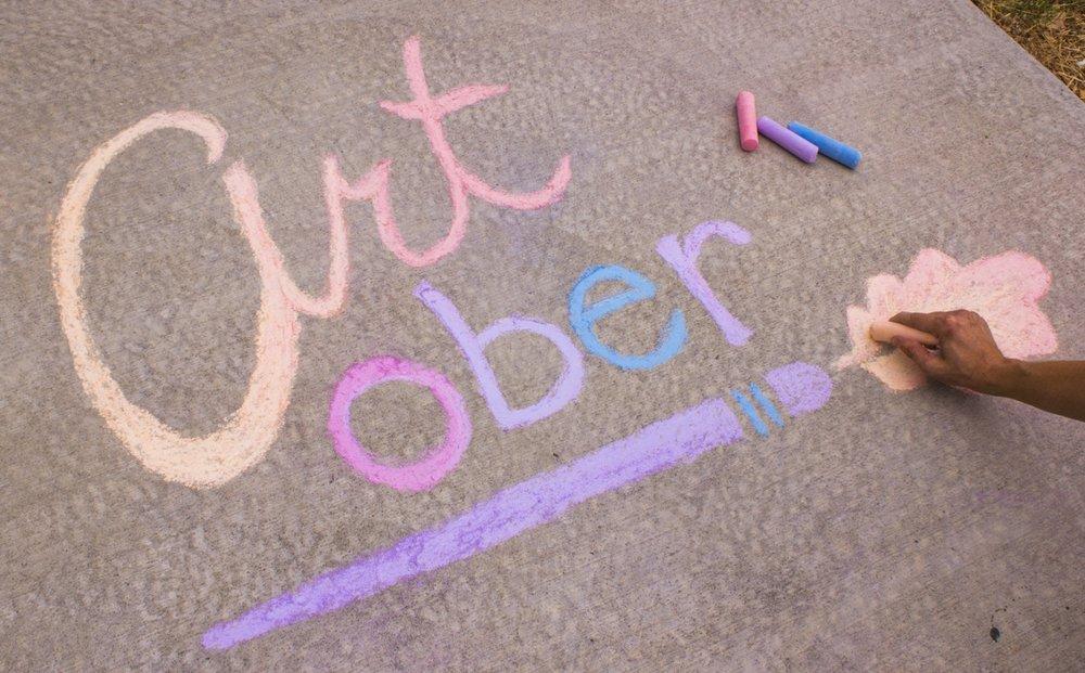 ARTober-Chalk Out-Logo-SMontalto-PR-2.jpg