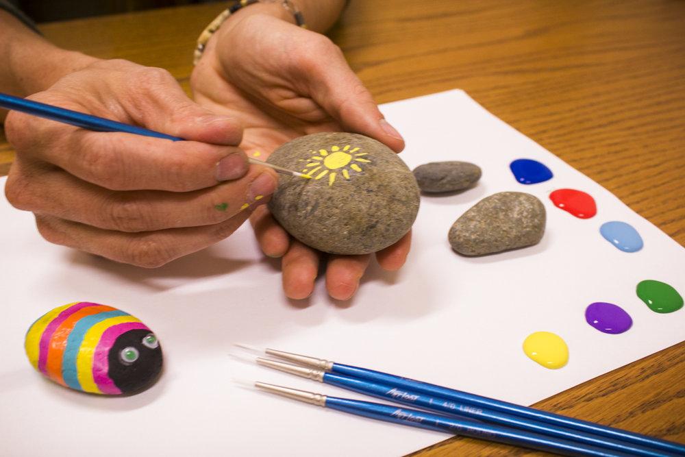 ARTober-Rocks-Painting-SMontalto-PR-1.jpg