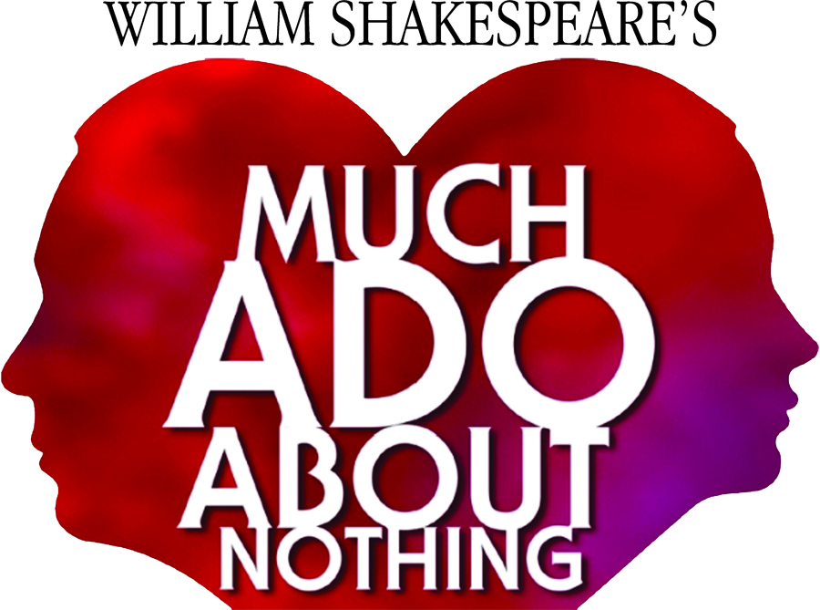 Golden Chain Theatre Oakhurst California 2017 Much Ado.jpg
