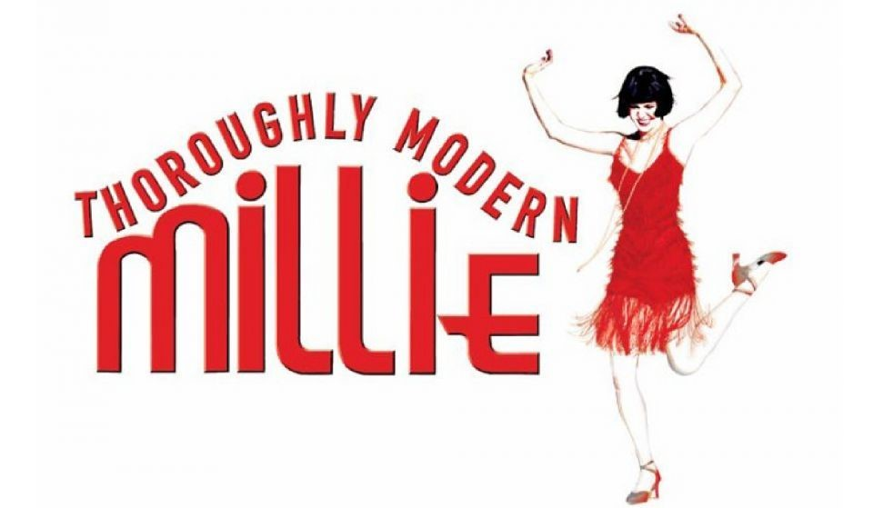 Thoroghly Modern MIllie.jpg