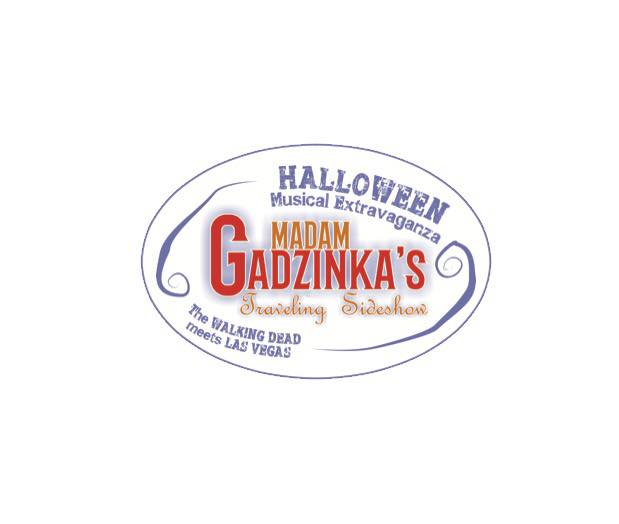 Madame Gadzinkas logo.jpg