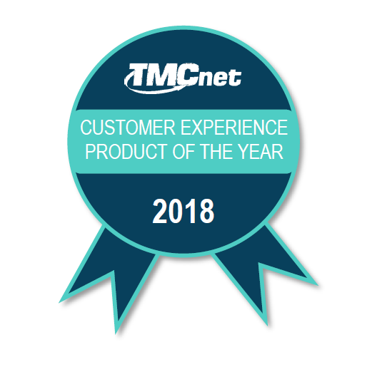 Zacoustic is the 2018 TMC Customer Product of the Year Award Recipient.  More.