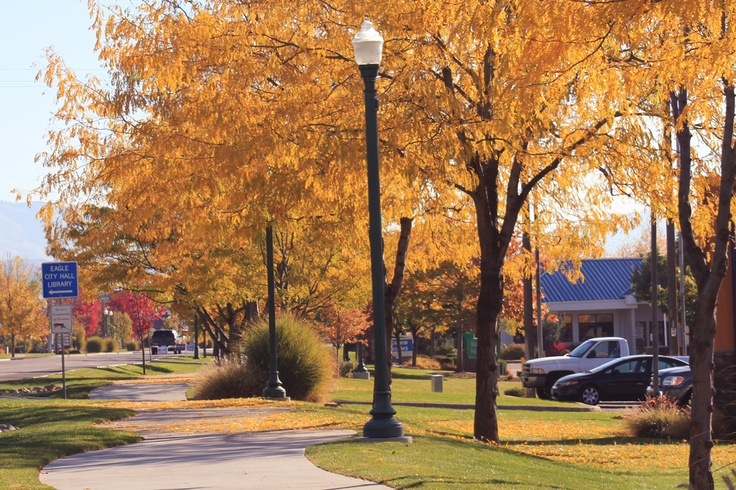 Downtown Eagle Idaho.jpg