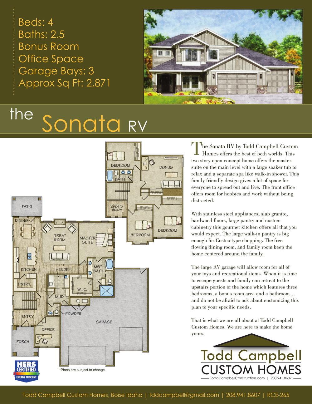 Sonata RV - Flyer (print)-1.jpg