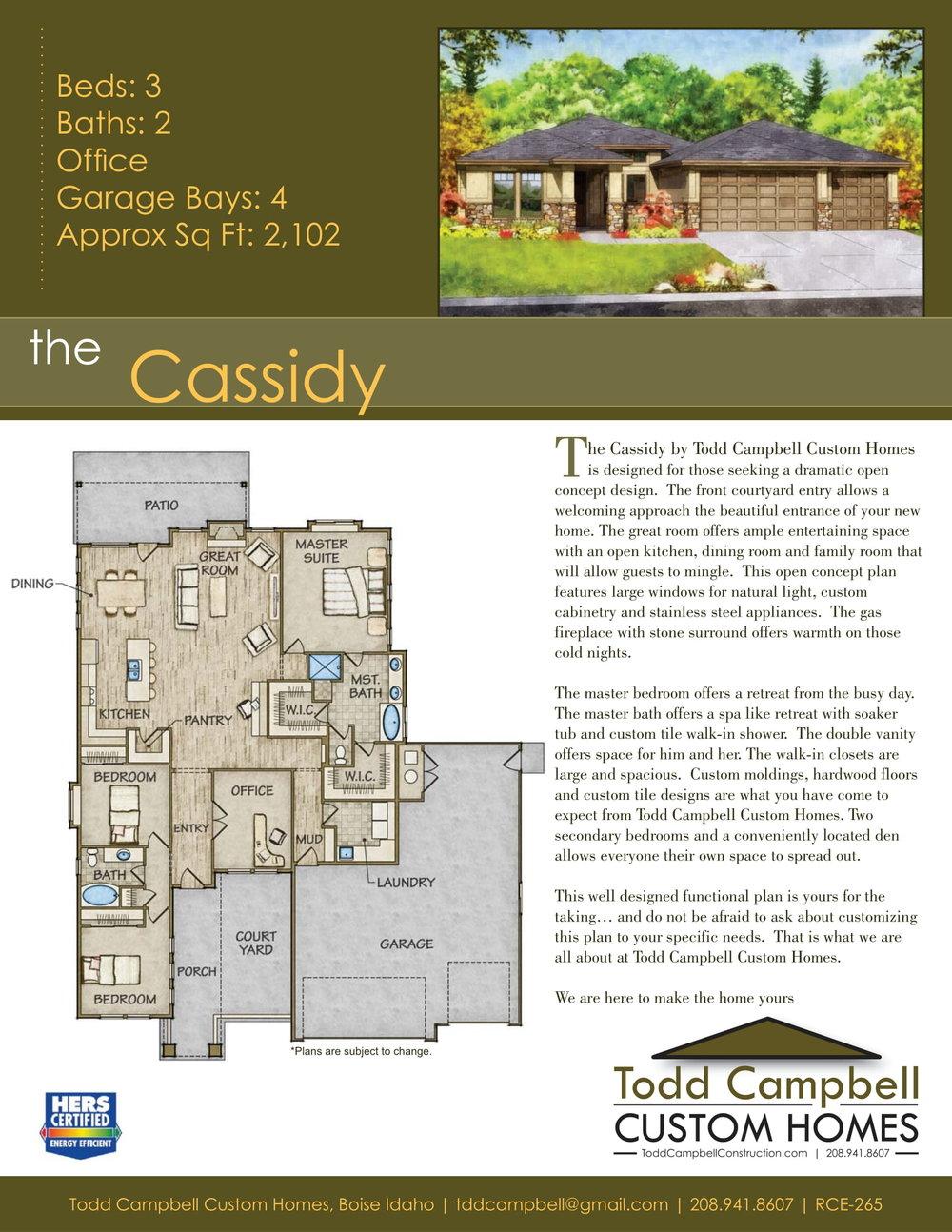 Cassidy 4-Car - Flyer-1.jpg